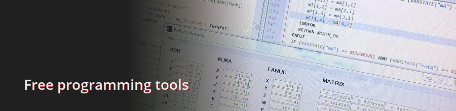 Windsor Technologies - Syntax for notepad++
